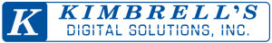 Kimbrell 's Digital Solutions